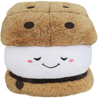 Squishable Mini Comfort Food Smore