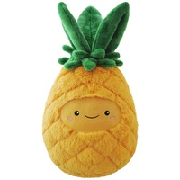 Squishable Comfort Food Pineapple