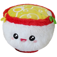Squishable Mini Comfort Food Ramen