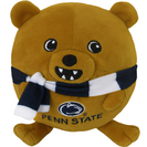 Squishable YayTeam Penn State Nittany Lion