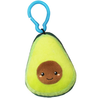 Squishable Micro Comfort Food Avocado
