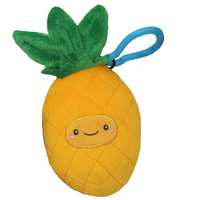 Squishable Micro Comfort Food Pineapple