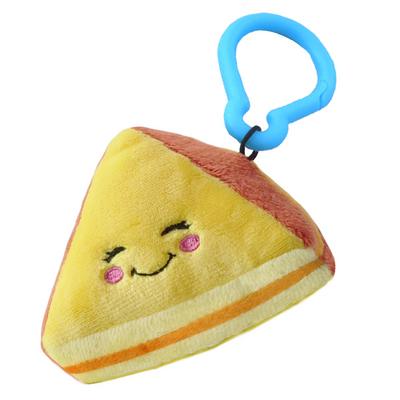 Squishable Micro Comfort Food Grilled Cheese