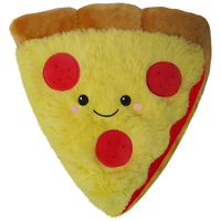 Squishable Mini Comfort Food Pizza