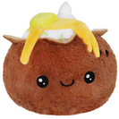 Squishable Mini Comfort Food Baked Potato