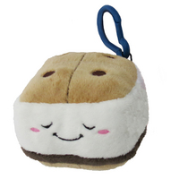 Micro Squishable SMore