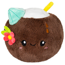 Squishable Mini Coconut