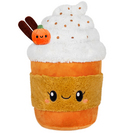 Squishable Pumpkin Spice Latte