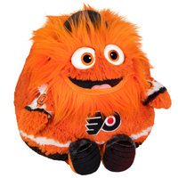 Mini Gritty