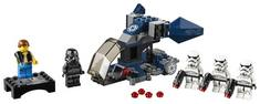 LEGO  Star Wars  tm  Imperial Dropship tm  20th Anniversary Ed 75262