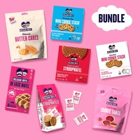 Treat Yourself Bundle