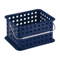 Spa Basket, Small