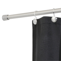 Forma Shower Curtain Tension Rod