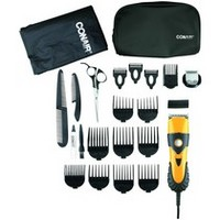 2in1 ClipperTrimmer