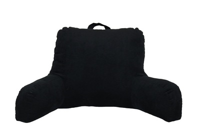 Shagalicious Backrest, Black