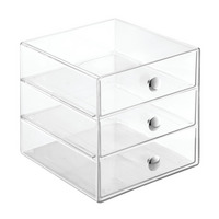 Drawers  Original 3 Drawer