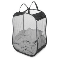 POP & FOLD LAUNDRY BAG ASSORTMENT
