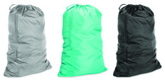 DURACLEAN LAUNDRY BAG ASSORTMENT