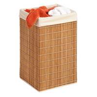 Honey Can Do 3pc Set Paper Cord Baskets