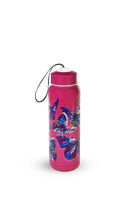 Vera Bradley Stainless Steel Water Bottle Butterfly Flutter