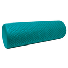 Fit For Life RESTORE FOAM ROLLER  COMPACT  12