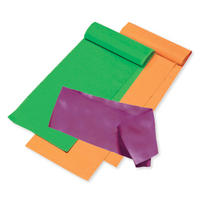 Fit For Life KIT  FLAT BAND