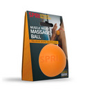 Fit For Life SPRI MUSCLE RELIEF MASSAGE BALL