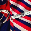 Max Lang Decision Points Tie Bar