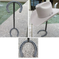 GWBPC Hat Stand