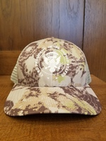Sixsite 43rd Seal Cap