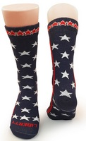 Liberty Socks Constitution