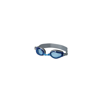 LEADER Castaway Swim Goggle Blue Adult