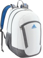 Excel II Backpack