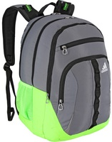 Prime II Backpack