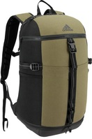 Show Backpack