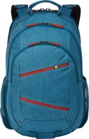 Case Logic Berkeley II Backpack