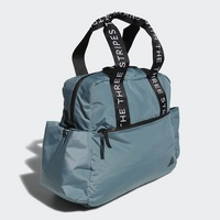 Tote  sport to street