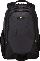 Case Logic 14in Backpack