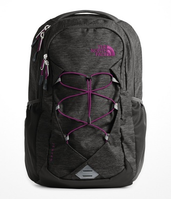 Womens Jester Backpack