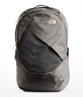Womens Isabella Backpack