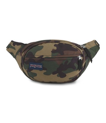 Fifth Ave Waist Pack