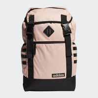Backpack Midvale III