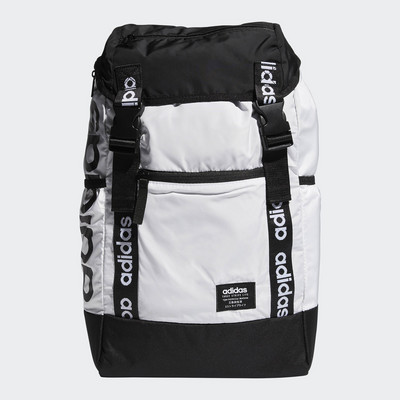 Backpack Midvale Plus