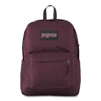 Backpack Ashbury
