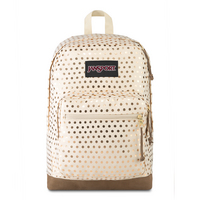 BackpackRight PK Expr