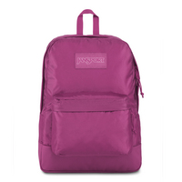 Backpack Mono Sprbreak