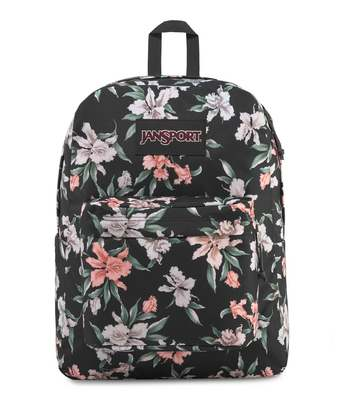 Ashbury Backpack