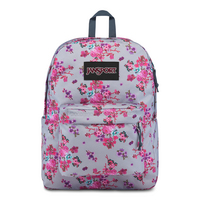 Backpack AshburyPrint