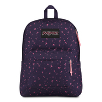 Backpack SprBreakPrint