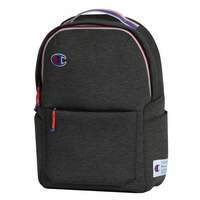 Champion BackpackCharcoal Gray